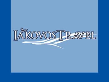 Motiv: IAKOVOS TRAVEL