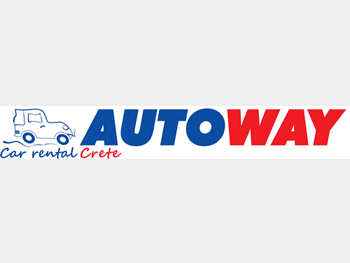 Autoway