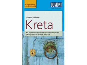 Motiv: Dumont