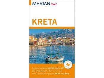 Motiv: Merian