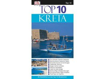 Motiv: TOP 10TOP 10
