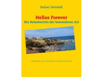 Motiv: Hellas