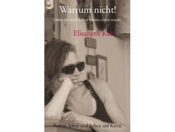 Motiv: E.Katz